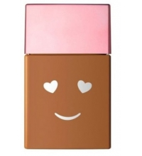 BENEFIT HELLO HAPPY FOUNDATION 08 TAN WARM 30ML