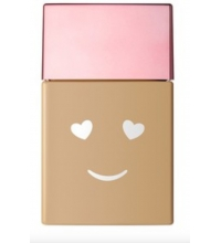 BENEFIT HELLO HAPPY FOUNDATION 06 MEDIUM WARM 30 ML