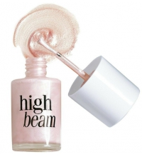BENEFIT HIGH BEAM ILUMINADOR LIQUIDO 13 ML