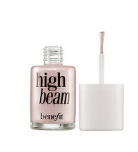 BENEFIT HIGHT BEAM ILUMINADOR LIQUIDO 13 ML