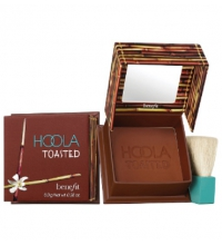 BENEFIT HOOLA MATE BRONZER TOASTED 8GR