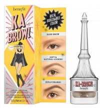 BENEFIT KA BROW GEL-CREMA PARA CEJAS 3.5 MEDIUM