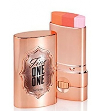 BENEFIT LIP & CHEECK STICK FINE ONE ONE 8GR