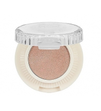 BENEFIT LONGWEAR POWDER SHADOW NUDE SWINGS 3GR