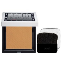 BENEFIT POWDER FLAWLESS BASE DE MAQUILLAJE TOASTED