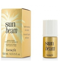 BENEFIT SUN BEAM GOLDEN BRONZE ILUMINATE 10ML
