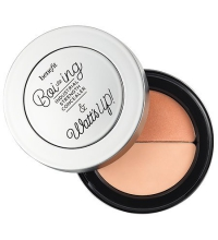 BENEFIT BOI-ING CORRECTOR INDUSTRIAL WATT'S UP 01
