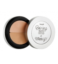 BENEFIT BOI-ING CORRECTOR INDUSTRIAL WATT'S UP 02