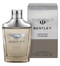 BENTLEY FOR MEN INFINITE INTENSE EDP 100 ML