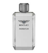 BENTLEY FOR MEN MOMENTUM EDT 100ML