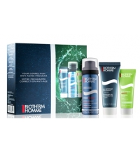 BIOTHERM AGE FITNESS ADVANCED SET