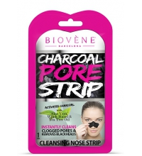 Strip CHarcoal Pore