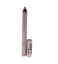 BOURJOIS BROW BEAUTY TOUCH 061