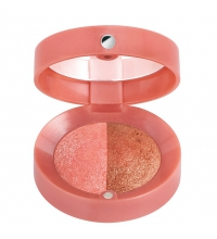 Colorete Le Duo Blush