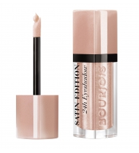 BOURJOIS SOMBRA OJOS SATIN EDITION 24H 02 OH DE ROSES!
