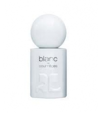 BLANC DE COURREGES EDP 50 ML VP.