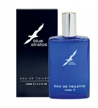 BBLUE STRATOS EDT 100 ML