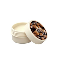 THE BODY SHOP MANTECA LABIAL KARITÉ 10 ML