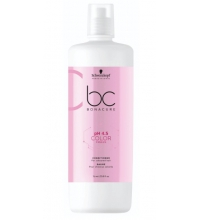 BONACURE COLOR FREEZE PH4.5 ACONDICIONADOR 1000ML