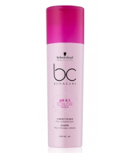 BONACURE COLOR FREEZE PH4.5 ACONDICIONADOR 200ML
