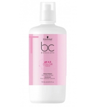 BONACURE COLOR FREEZE PH4.5 MASCARILLA 750ML