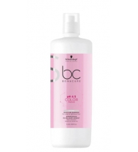 BONACURE COLOR FREEZE PH4.5 SILVER CHAMPU MICELAR  1000ML