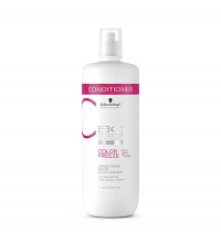 BONACURE COLOR FREEZE ACONDICIONADOR PROTECTOR DE COLOR 1000 ML