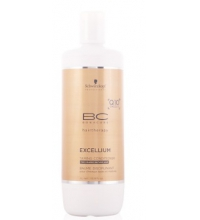 BONACURE EXCELLIUM TAMING CONDITIONER 1000 ML