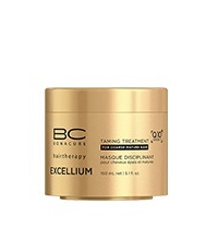 BONACURE EXCELLIUM TAMING TREATMENT 150 ML