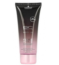 BONACURE FIBREFORCE CHAMPU 200 ML