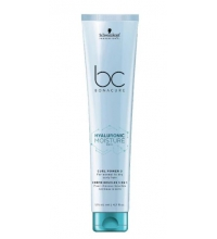 BONACURE  HYALURONIC MOISTURE KICK CURL POWER CREMA 125 ML
