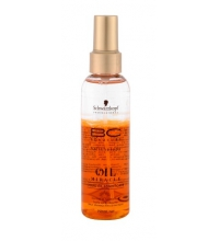 BONACURE OIL MIRACLE SPRAY CONDITIONER 150ML