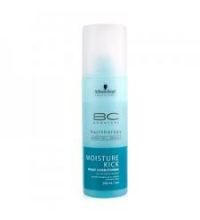 BONACURE MOISTURE KICK CONDITIONER SPRAY 200 ML OFERTA