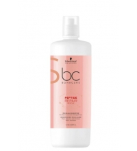 BONACURE PEPTIDE REPAIR RESCUE CHAMPU MICELAR 1000ML