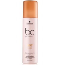 BONACURE Q10 TIME RESTORE SPRAY ACONDICIONADOR 200 ML