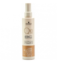 BONACURE TIME RESTORE Q 10 SATIN SPRAY 200 ML OFERTA