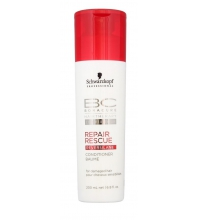 BONACURE REPAIR RESCUE ACONDICINADOR  200ML