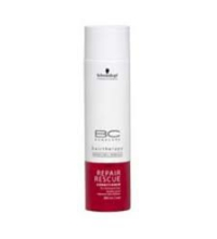 BONACURE REPAIR RESCUE ACONDICIONADOR REESTRUCTURANTE 200 ML