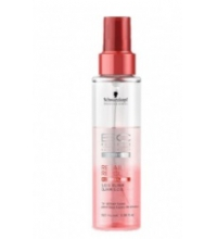 BONACURE REPAIR RESCUE ELIXIR SOS 100 ML