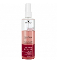 BONACURE REPAIR RESCUE INTENSE SPRAY CONDITIONER 200 ML