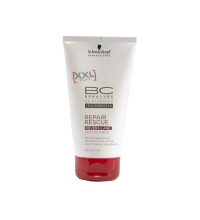 BONACURE FIT ENDS/ SEALED ENDS/ SELLADOR PUNTAS ABIERTAS 150 ML