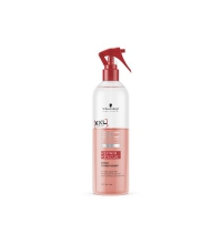 BONACURE REPAIR RESCUE XXL SPRAY CONDITIONER 400 ML