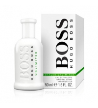 BOSS BOTTLED UNLIMITED EDT 50 ML VP.
