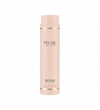 BOSS MA VIE BODY LOCION 200 ML
