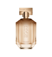 HUGO BOSS BOSS THE SCENT FOR HER PRIVATE ACCORD EDP 50ML