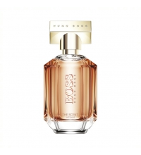 HUGO BOSS BOSS THE SCENT FOR HER INTENSE EDP 50 ML