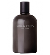 BOTTEGA VENETA POUR HOMME AFTER SHAVE BALM 200 ML