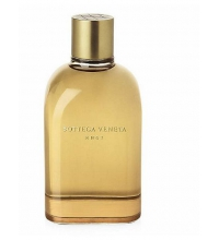 BOTTEGA VENETA KNOT S/GEL 200 ML