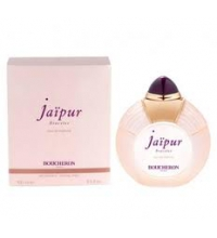 BOUCHERON JAIPUR BRACELET EDP 100 ML VP.