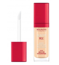 Healthy Mix Concealer Relaunch Corrector